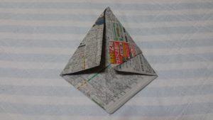 紙相撲 力士2