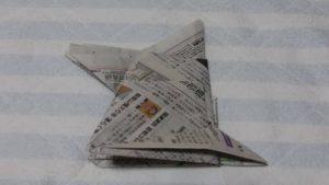 紙相撲 力士3